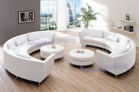 modern  furniture commercial furniture custom