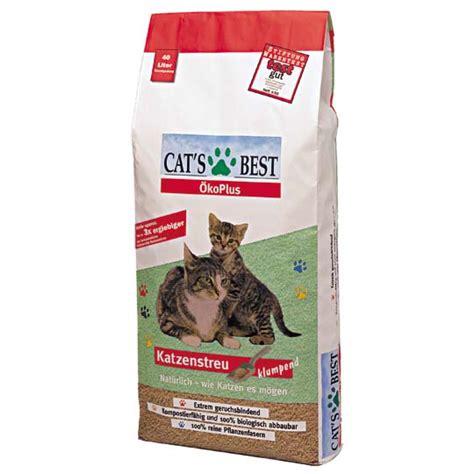 cats best okoplus customer reviews for cats best okoplus cat litter 40lt