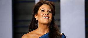Monica Lewinsky Walks Out Of Jerusalem Interview After Host Brings Up Bill Clinton The Daily