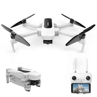 hubsan hs zino review specifications price features pricebooncom