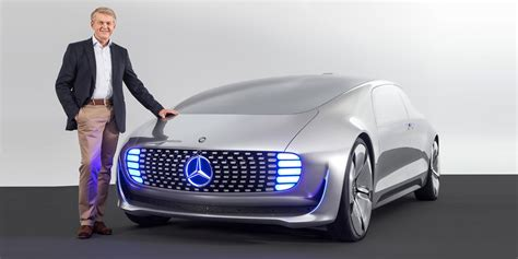 mercedes benz  launch   electric vehicle