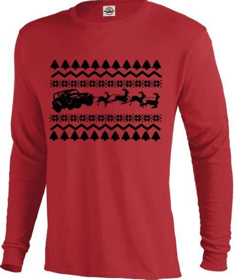 jeep christmas shirt 99 best tshirts for jeep lovers images on pinterest jeep