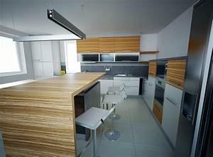 3D podlahy brno