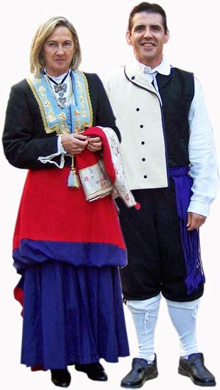 banderas y trajes tipicos de cuba traje regional de navarra traje tradicional navarro