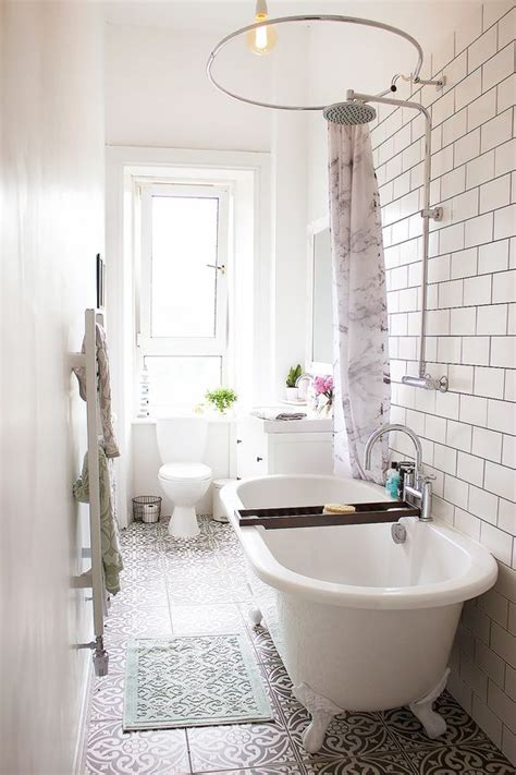 bathrooms with clawfoot tubs pictures 40 refined clawfoot bathtubs for elegant bathrooms digsdigs