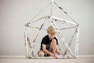 kinderzimmer ideen mädchen 54 kluge ideen für basteln mit kindern im sommer archzine net