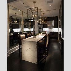 Best 25+ Luxury Interior Ideas On Pinterest Luxury