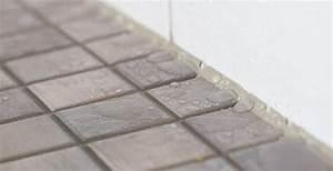 Rost Auf Fliesen Entfernen : kalkflecken auf fliesen entfernen so geht s fliesen kemmler ~ Eleganceandgraceweddings.com Haus und Dekorationen