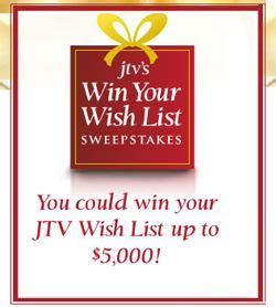 win   gift card  jewelery tv  images