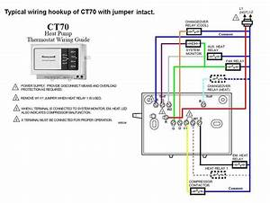 Beckett Oil Furnace Wiring Diagram Gallery