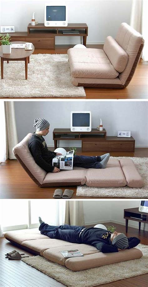 Best Sofa Bed For Studio Apartment by 9 Amazing Folding Sofa Beds For Small Spaces You Can