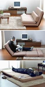 Ausgefallene Möbel Ideen : pin von t veronique auf home furniture pinterest sofa m bel und bett ~ Markanthonyermac.com Haus und Dekorationen