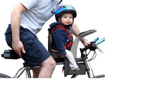 si e bebe velo weeride enfin un siège vélo intelligent sécurisant et