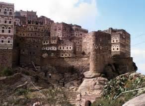 <b>Socotra</b>, o lugar mais estranho do planeta | rebobine