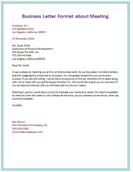 business letter sending resume format business letter sent via email cover letter templates