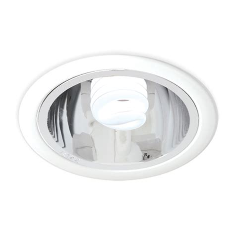 bazz lighting 400 cfl recessed light lowe s canada