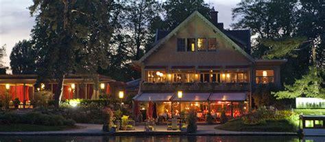 le chalet des iles porte de la muette les restaurants clubs et boites de nuits en plein air 224 le intripid toute l
