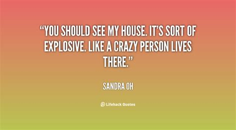 sandra oh quotes sandra oh quotes quotesgram