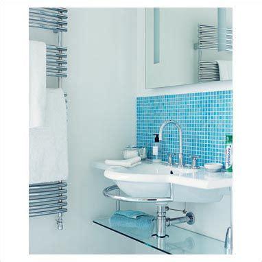 kitchen paneling backsplash 33 best white and turquoise bathrooms images on 2406
