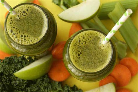 juice carrot celery kale apple vegan recipes type lovingitvegan health detox juicing drinks food loving glass friends diabetes represents