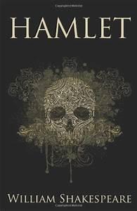 Book Review: Hamlet