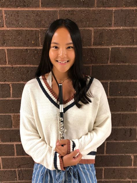 Musician of the Week - Solim Kim - Southview Band