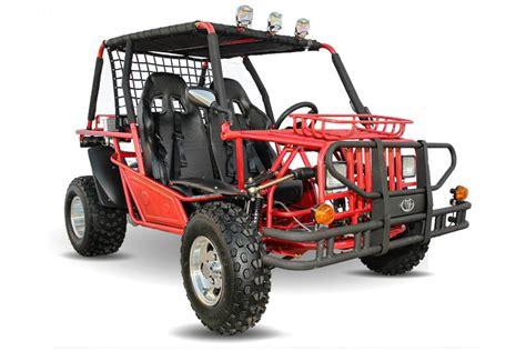 hummer cc  cart  kart  road buggy adult jeep