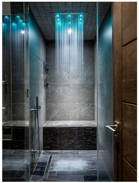 high tech bathroom inspiration high tech bathroom 39 luxe high tech bathroom accessories inspiration home design