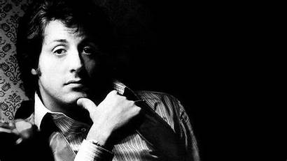 Stallone Sylvester Wallpapers 1080 Background