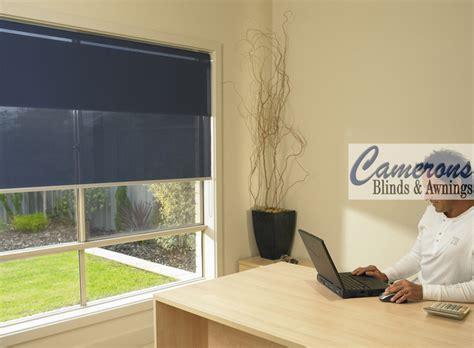 indoor blinds shutters installed  melbourne