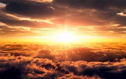 Sunrise Backgrounds Background