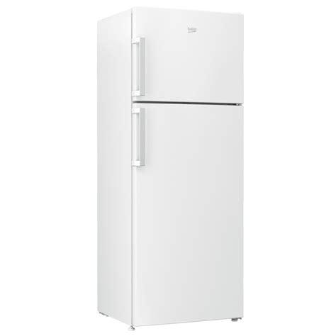 materiel cuisine pas cher rdse510m21w refrigerateur beko frigo beko pas cher