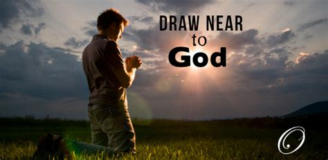 draw   god exodus   oasis baptist church