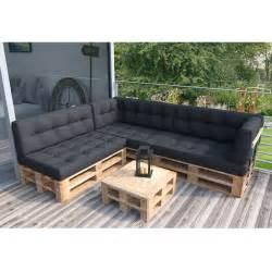 paletten sofa polster über 1 000 ideen zu palettenmöbel polster auf möbel aus paletten palettenmöbel und