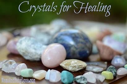 Crystals Healing Close Tweet