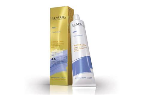 Packaging By Char Karaberis At Coroflot.com
