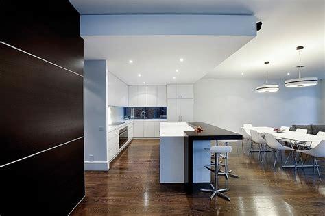 amazing ultra modern house  spacious  stylish