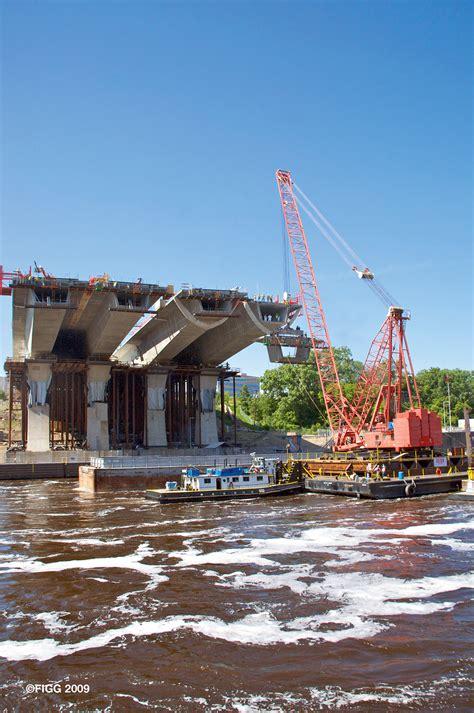 precast concrete bridges npca