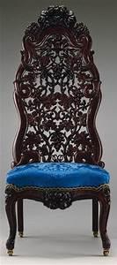 About A Chair : christa pirl furniture interiors hideous victorian ~ A.2002-acura-tl-radio.info Haus und Dekorationen