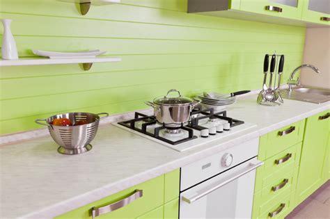 Alte Küchen Aufmotzen by K 252 Chenfronten Neu Gestalten Style Your Castle