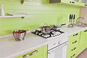 Kuchenfronten neu gestalten style your castle for Küchenfronten neu gestalten