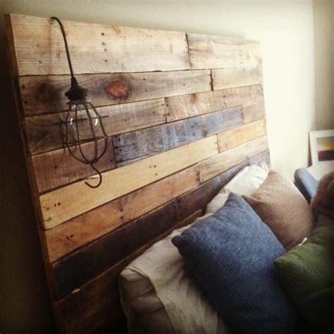 easy pallet projects incredibly easy handmade pallet wood projects you can diy best home design ideas