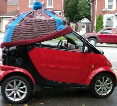 Top 25+ Best Smart Car Ideas On Pinterest  Smart Fortwo