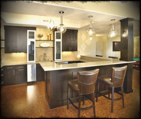 kitchen island plans with seating kitchen makeovers best u shaped designs l remodel ideas