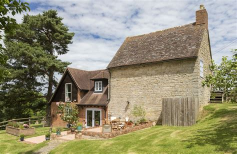 Cotswolds Luxury Cottages The Honey Pot A Sweet Cottage In