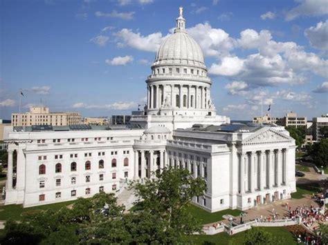 wisconsin legislative reference bureau add redistricting reform to legislative agenda