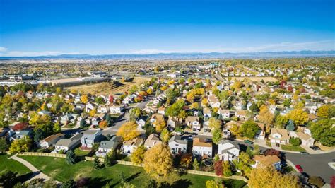 Colorado First Time Home Buyer Tips