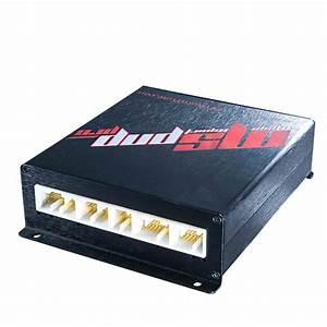 Megasquirtpnp Pro Sw0205 For 2002