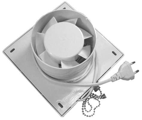 mm bathroom exhaust fan  bathroomstoiletssmall