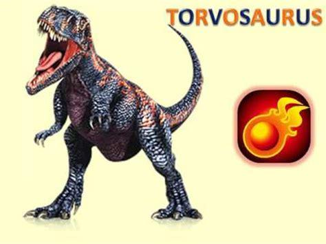 Los mejores juegos de dinosaurios gratis est�n en juegos 10.com. todos lo dinosaurios de dino rey con sus cartas - YouTube